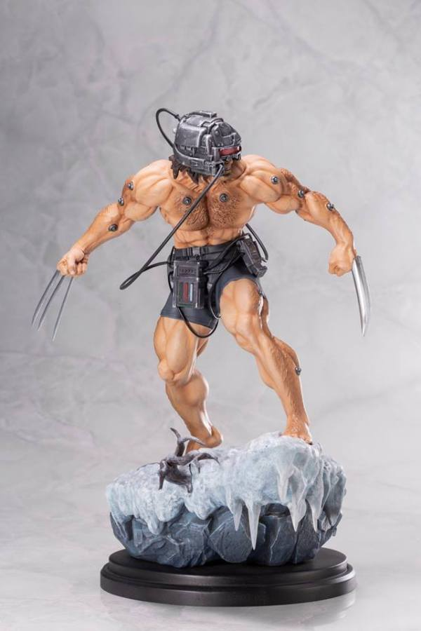 kotobukiya-weapon-x-1-6-scale-resin-statue-x-men-fine-art-img03