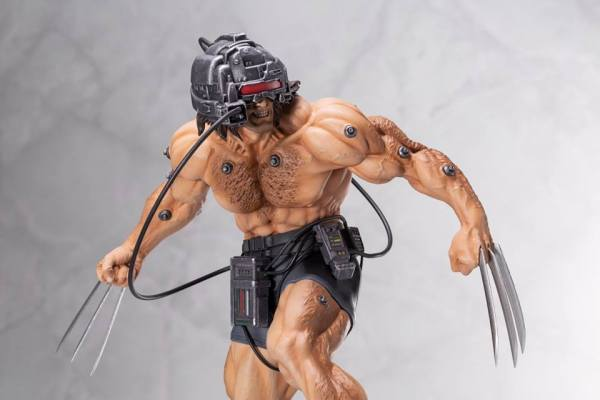 kotobukiya-weapon-x-1-6-scale-resin-statue-x-men-fine-art-img08