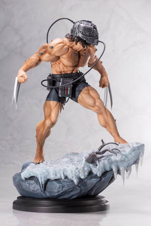 kotobukiya-weapon-x-1-6-scale-resin-statue-x-men-fine-art-img12