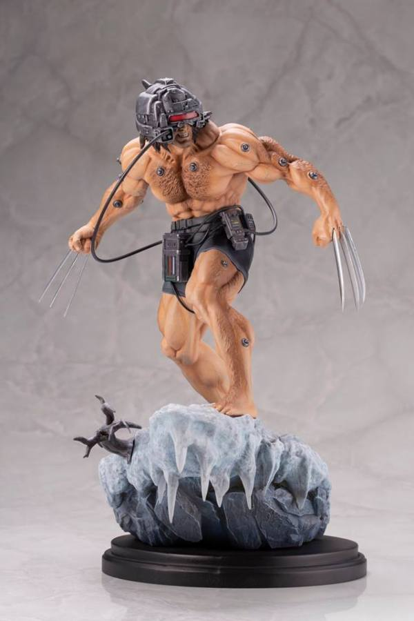kotobukiya-weapon-x-1-6-scale-resin-statue-x-men-fine-art-img13