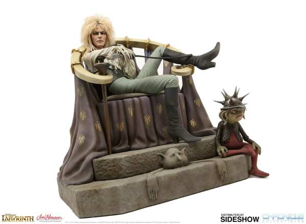 labyrinth-jareth-on-the-throne-statue-chronicle-collectibles-904215-11