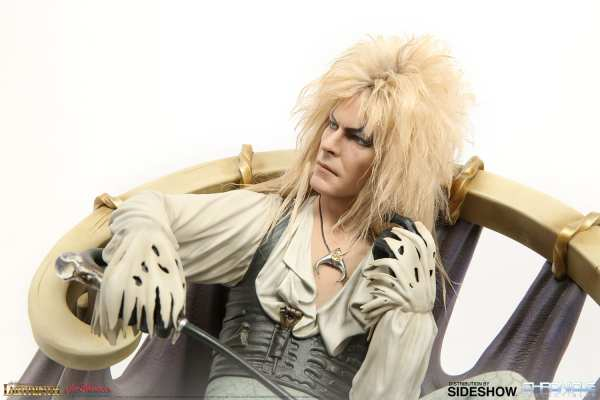 labyrinth-jareth-on-the-throne-statue-chronicle-collectibles-904215-14