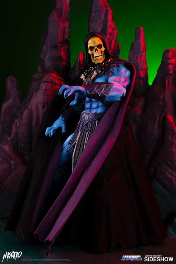 masters-of-the-universe-skeletor-sixth-scale-figure-mondo-904140-01