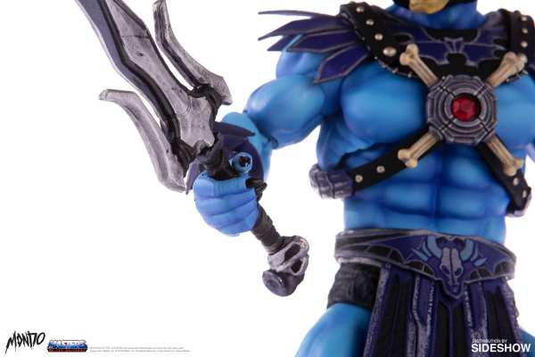 masters-of-the-universe-skeletor-sixth-scale-figure-mondo-904140-04
