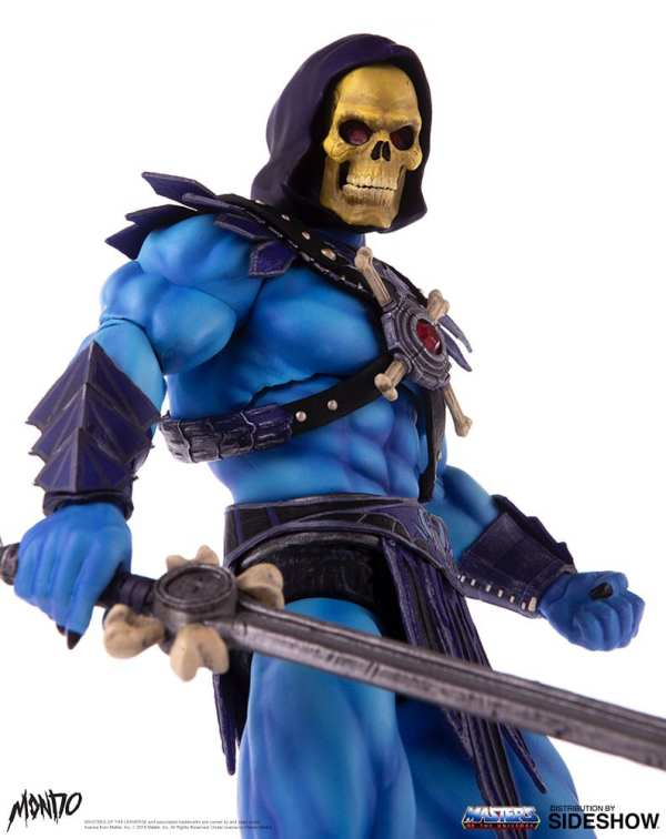 masters-of-the-universe-skeletor-sixth-scale-figure-mondo-904140-08