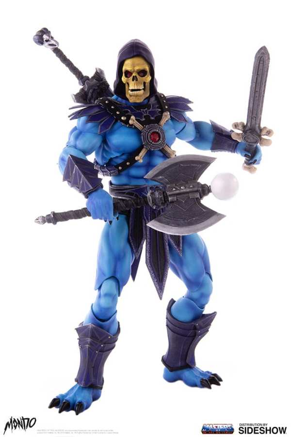 masters-of-the-universe-skeletor-sixth-scale-figure-mondo-904140-10