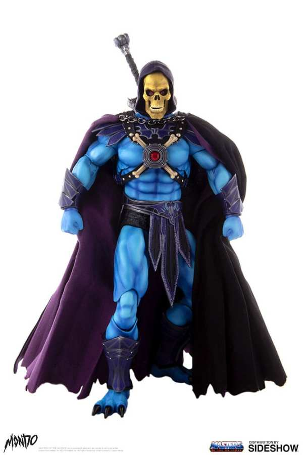 masters-of-the-universe-skeletor-sixth-scale-figure-mondo-904140-13