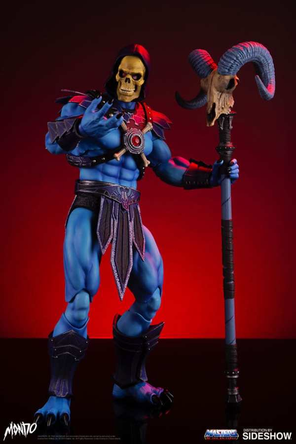 masters-of-the-universe-skeletor-sixth-scale-figure-mondo-904140-19