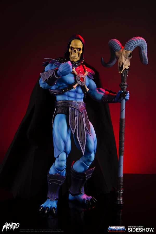 masters-of-the-universe-skeletor-sixth-scale-figure-mondo-904140-21
