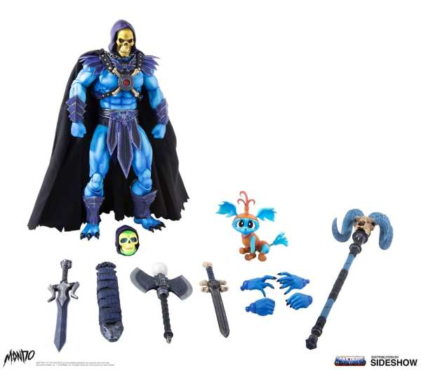 masters-of-the-universe-skeletor-sixth-scale-figure-mondo-904140-39