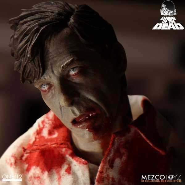 mezco-toyz-one12-collective-dawn-of-the-dead-1-12-scale-figure-img02