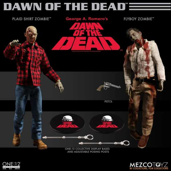 mezco-toyz-one12-collective-dawn-of-the-dead-1-12-scale-figure-img09