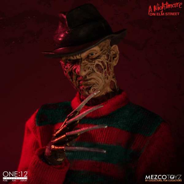 mezco-toyz-one12-collective-freddy-krueger-nightmare-on-elm-street-img07