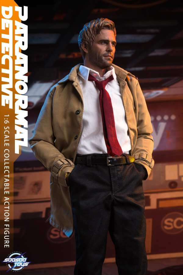 soosootoys-sst007-paranormal-detective-john-constantine-1-6-scale-figure-img03