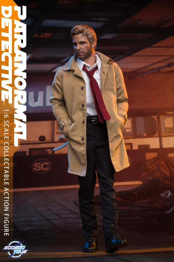 soosootoys-sst007-paranormal-detective-john-constantine-1-6-scale-figure-img05