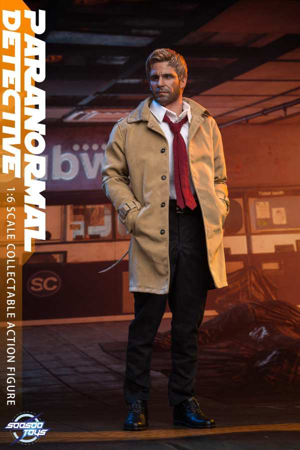 soosootoys-sst007-paranormal-detective-john-constantine-1-6-scale-figure-img06