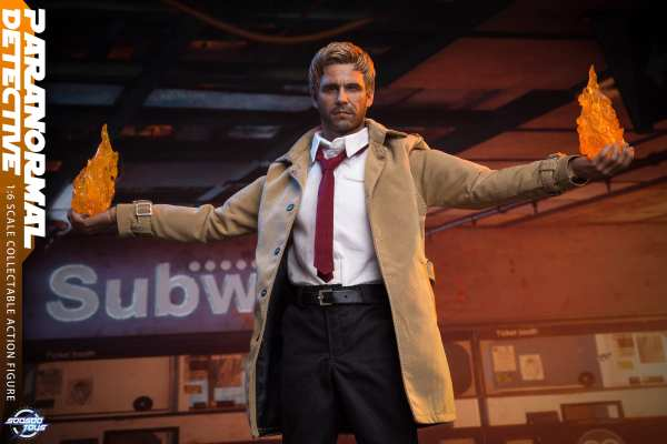 soosootoys-sst007-paranormal-detective-john-constantine-1-6-scale-figure-img10