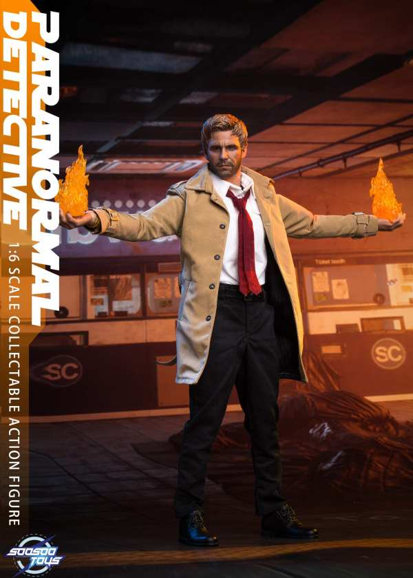 soosootoys-sst007-paranormal-detective-john-constantine-1-6-scale-figure-img11