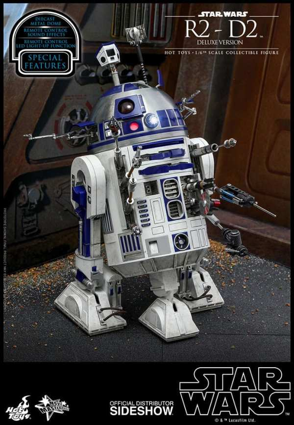 star-wars-r2-d2-deluxe-version-sixth-scale-figure-hot-toys-903742-01