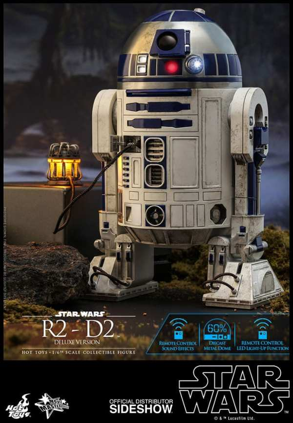 star-wars-r2-d2-deluxe-version-sixth-scale-figure-hot-toys-903742-03
