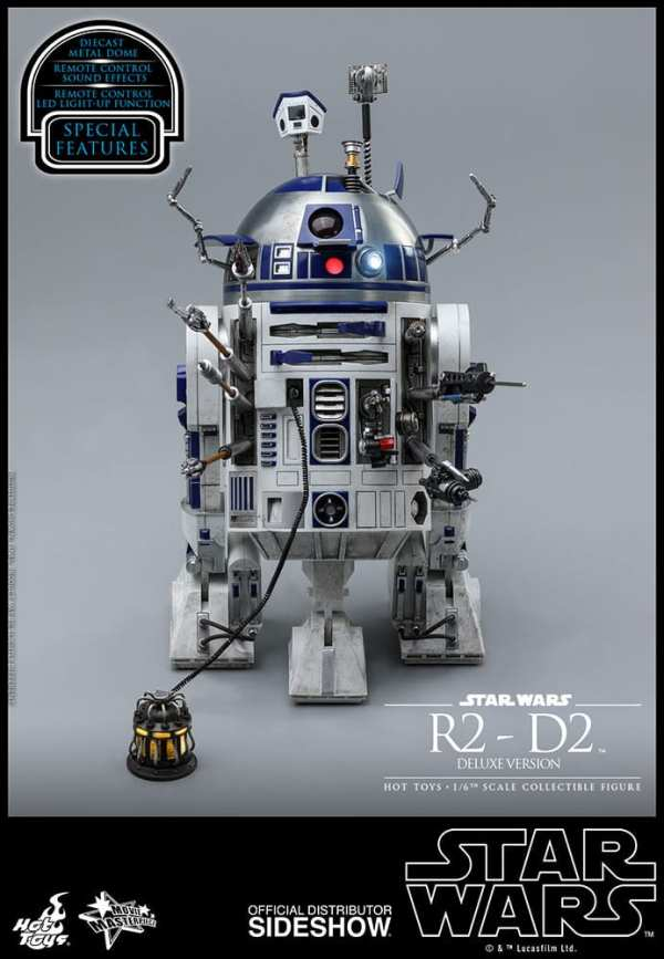 star-wars-r2-d2-deluxe-version-sixth-scale-figure-hot-toys-903742-07