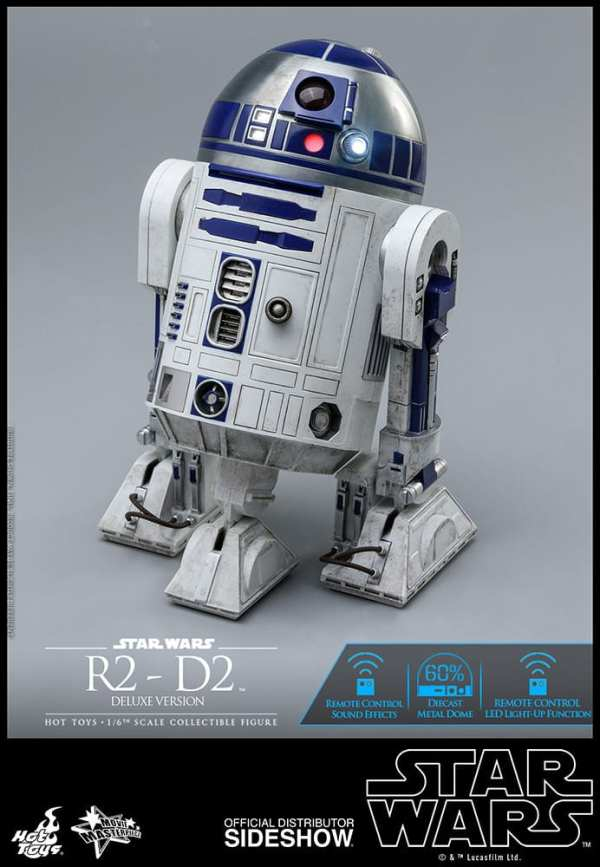star-wars-r2-d2-deluxe-version-sixth-scale-figure-hot-toys-903742-13