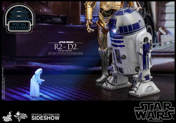 star-wars-r2-d2-deluxe-version-sixth-scale-figure-hot-toys-903742-17