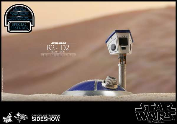star-wars-r2-d2-deluxe-version-sixth-scale-figure-hot-toys-903742-21