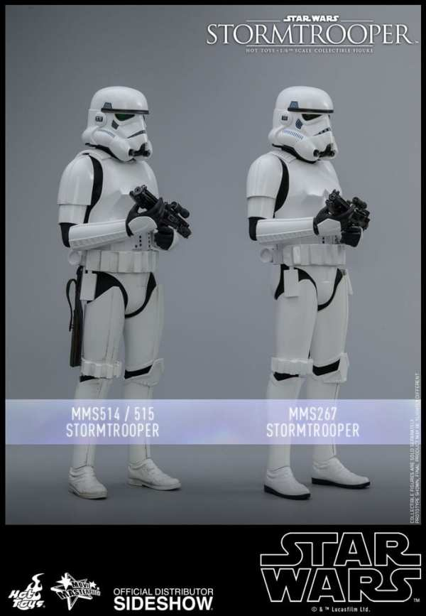 star-wars-stormtrooper-sixth-scale-figure-hot-toys-904212-08