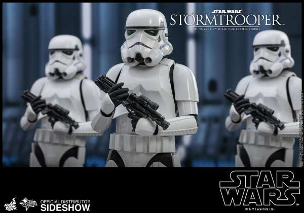 star-wars-stormtrooper-sixth-scale-figure-hot-toys-904212-11