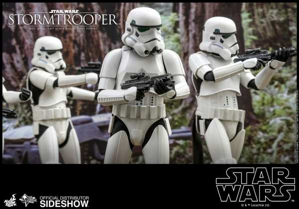 star-wars-stormtrooper-sixth-scale-figure-hot-toys-904212-13