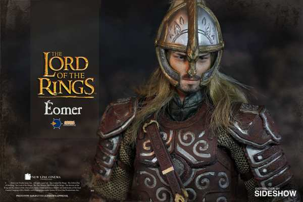 the-lord-of-the-rings-eomer-sixth-scale-figure-asmus-collectible-904165-02