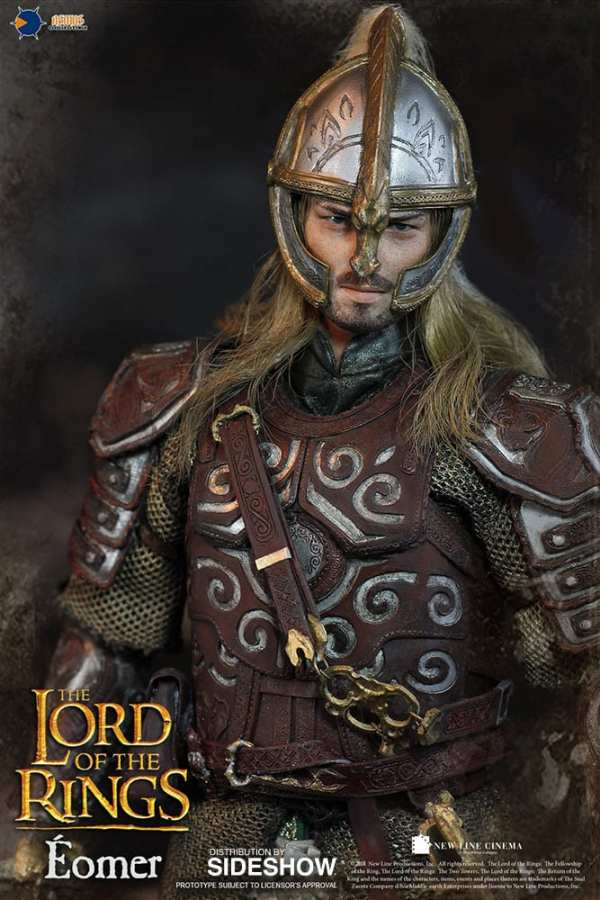 the-lord-of-the-rings-eomer-sixth-scale-figure-asmus-collectible-904165-04