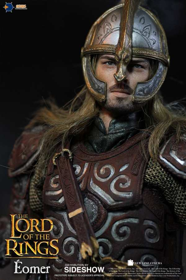 the-lord-of-the-rings-eomer-sixth-scale-figure-asmus-collectible-904165-08