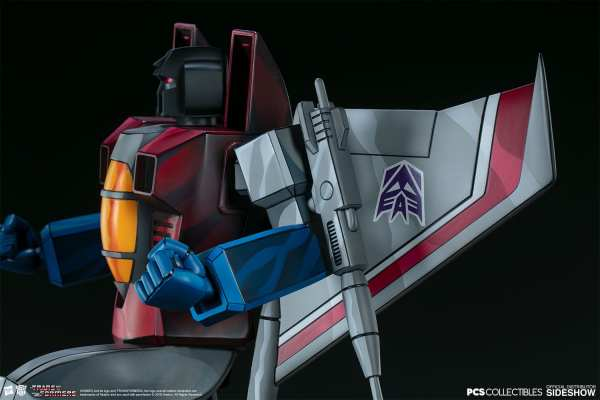 transformers-starscream-g1-museum-scale-statue-pop-culture-shock-904094-16