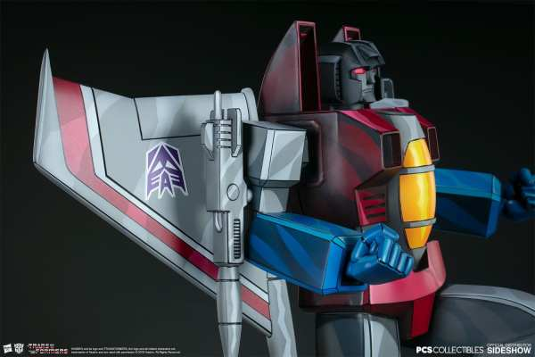 transformers-starscream-g1-museum-scale-statue-pop-culture-shock-904094-19