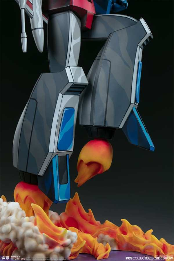 transformers-starscream-g1-museum-scale-statue-pop-culture-shock-904094-21