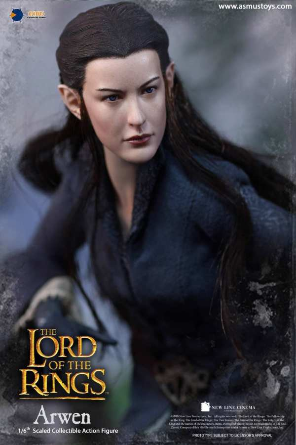 asmus-toys-LOTR021-arwen-1-6-scale-figure-lord-of-the-rings-img06