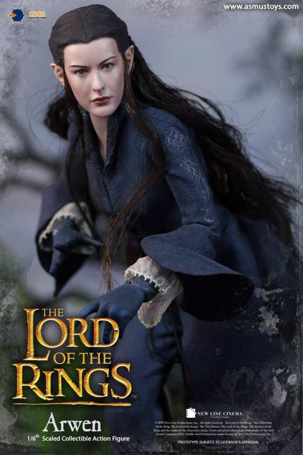 asmus-toys-LOTR021-arwen-1-6-scale-figure-lord-of-the-rings-img09