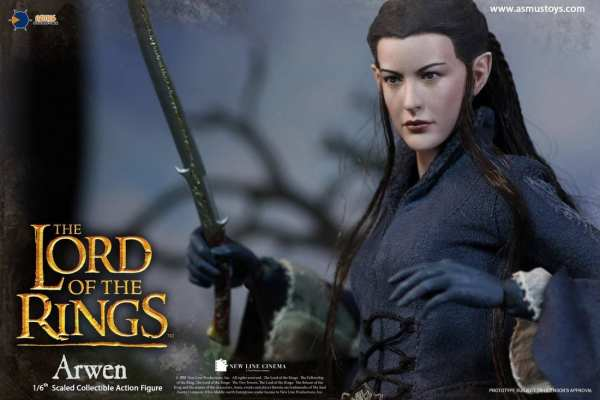 asmus-toys-LOTR021-arwen-1-6-scale-figure-lord-of-the-rings-img11