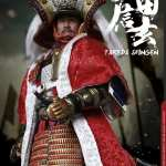coomodel-se039-1-6-scale-series-of-empires-diecast-takeda-shingen-tiger-kai-STANDARD-img01