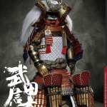 coomodel-se039-1-6-scale-series-of-empires-diecast-takeda-shingen-tiger-kai-STANDARD-img10