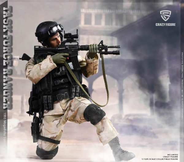 crazy-figure-lw002-1-12-scale-figure-us-military-special-force-asoc-img09