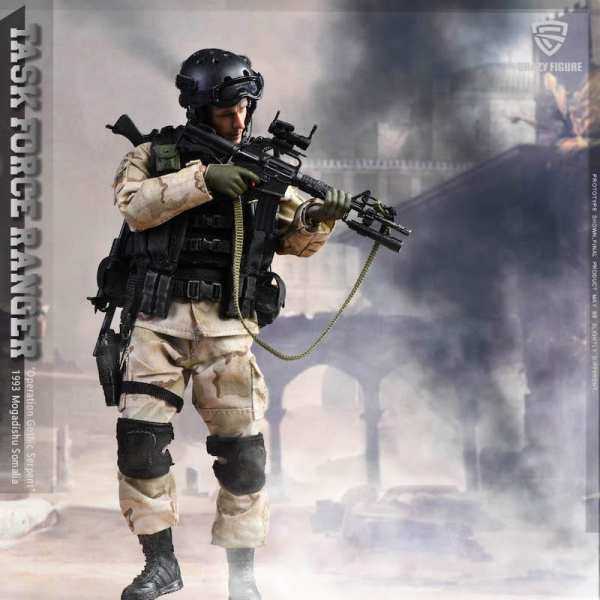 crazy-figure-lw002-1-12-scale-figure-us-military-special-force-asoc-img12