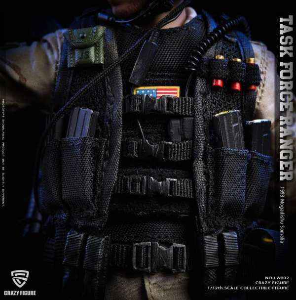 crazy-figure-lw002-1-12-scale-figure-us-military-special-force-asoc-img16