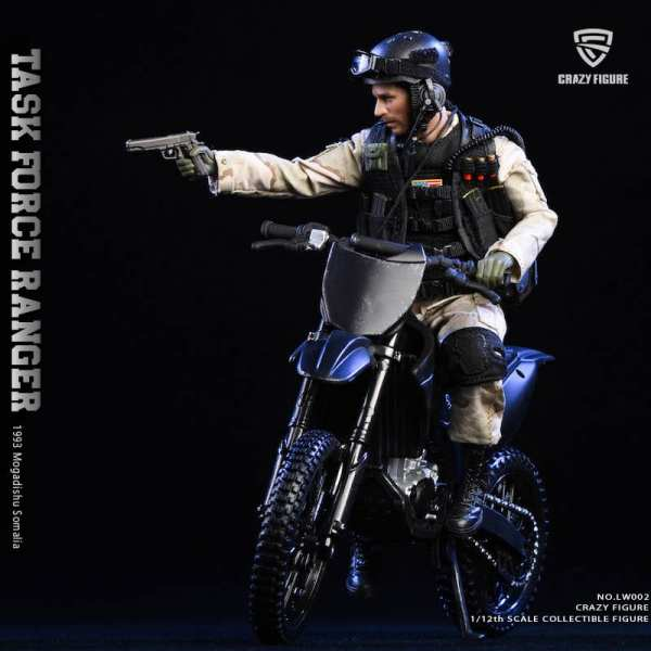 crazy-figure-lw002-1-12-scale-figure-us-military-special-force-asoc-img20