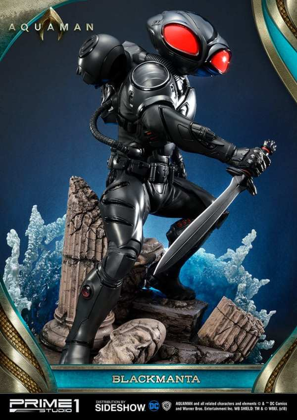 dc-comics-aquaman-movie-black-manta-statue-prime1-studio-904248-11