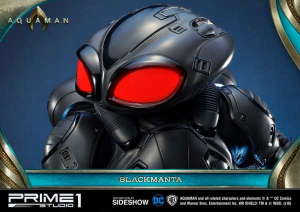 dc-comics-aquaman-movie-black-manta-statue-prime1-studio-904248-16