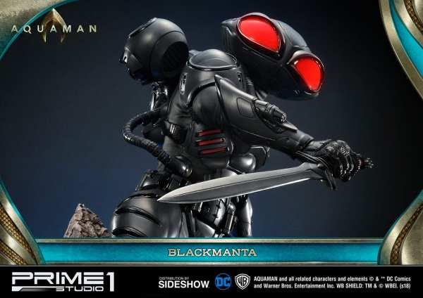 dc-comics-aquaman-movie-black-manta-statue-prime1-studio-904248-21