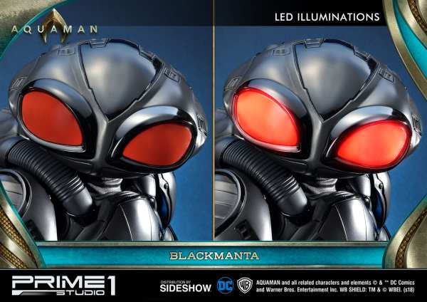 dc-comics-aquaman-movie-black-manta-statue-prime1-studio-904248-25